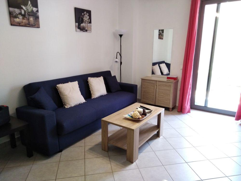 Lesvos Option 4 (65 sq.m.-1 bedroom)