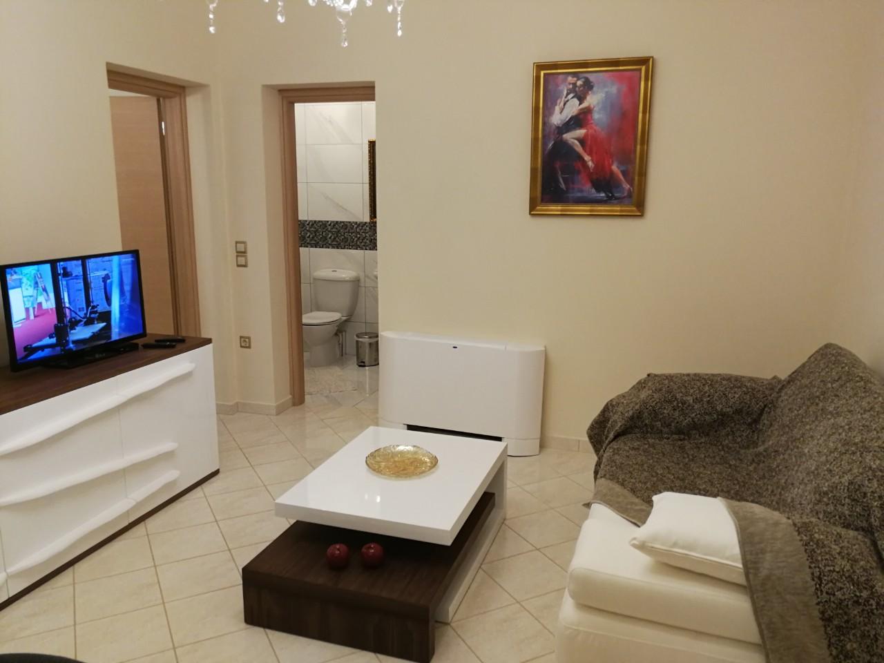 Samos Option 12 (72 sq.m-2 bedrooms)