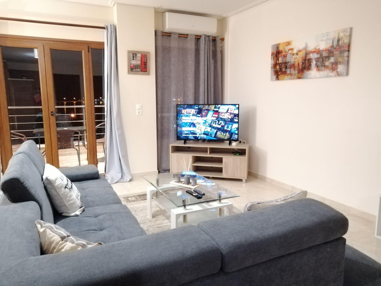 Samos Option 8 (75 sq.m-1 bedroom)
