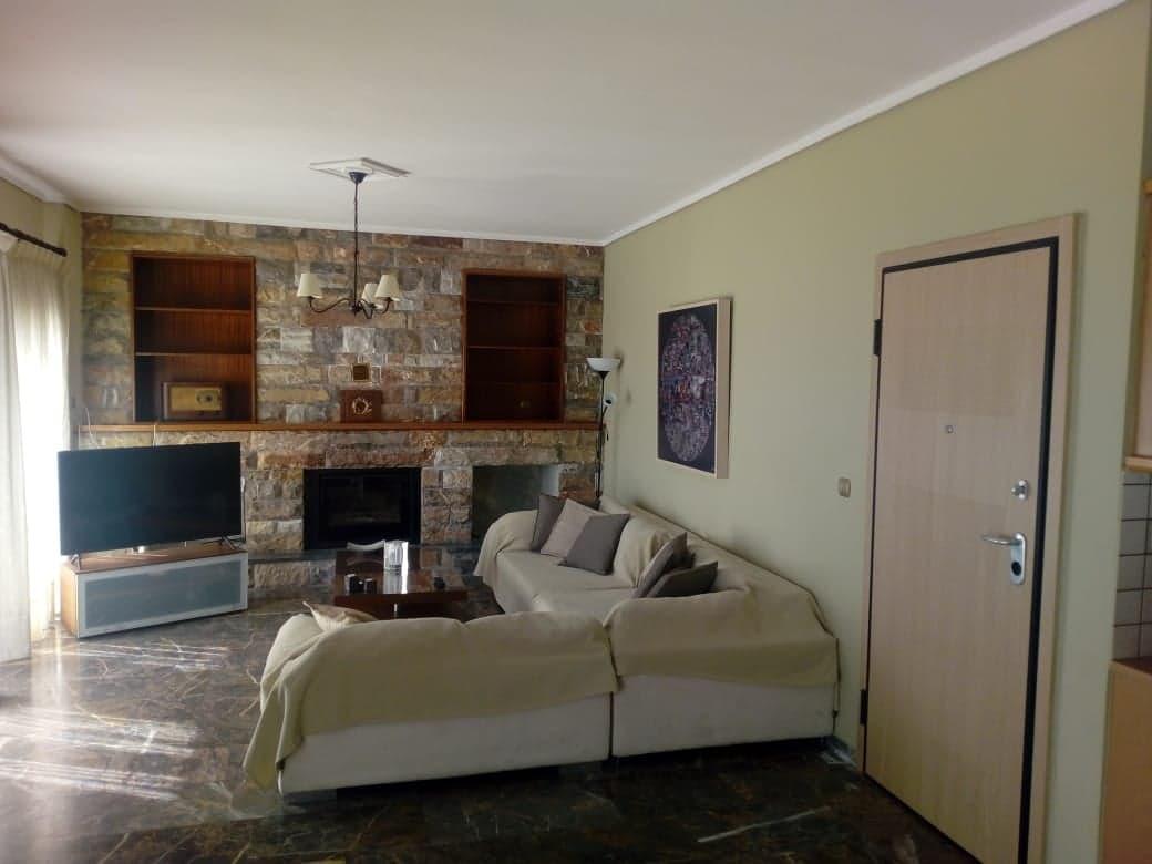 Lesvos Option 6 (100 sq.m-2 bedrooms)